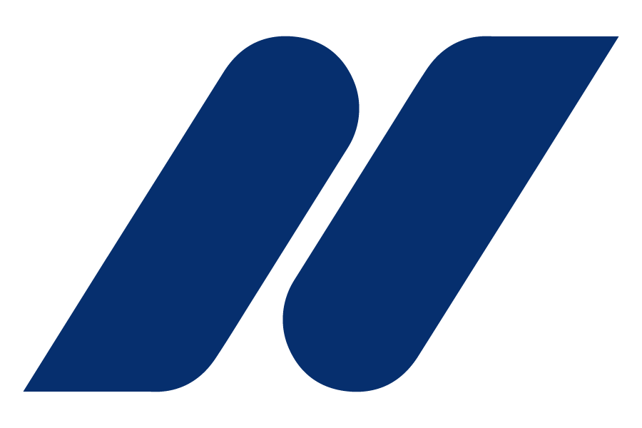 NYS icon-01