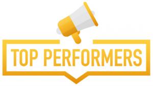 Top Performer Facilities